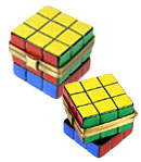 limoges box puzzle cube game